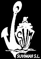 Suvimar SL